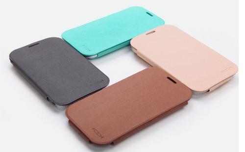 SamSung Galaxy Note 2 N7100 Xách Tay Mới 100% Giá 5Tr