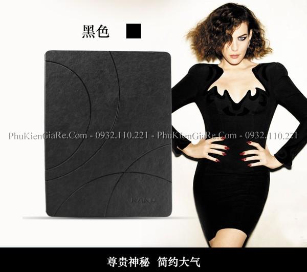 Bao da Galaxy Note 10.1 2014