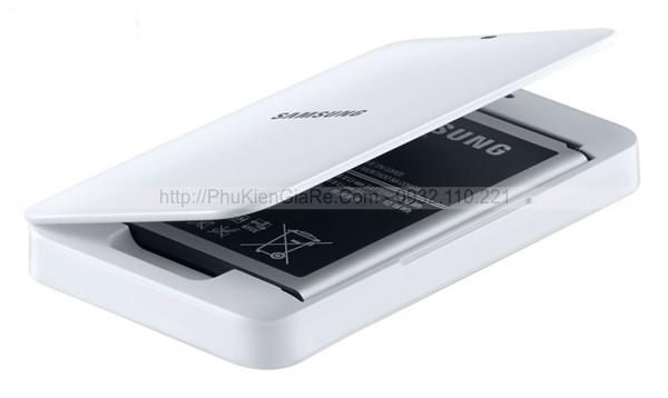 Samsung Galaxy Note 3 Extra Battery Kit