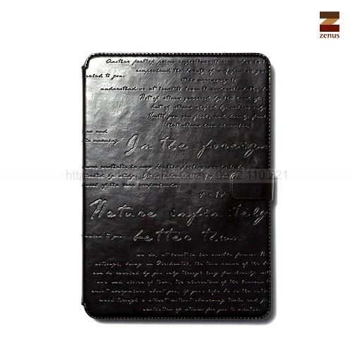 Bao da Galaxy Note 10.1 2014 Zenus