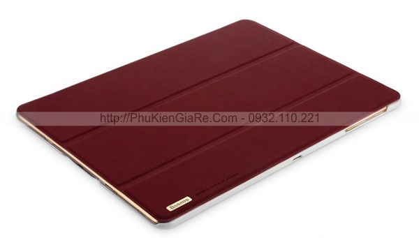 Bao da Galaxy Tab s 10.5 baseus