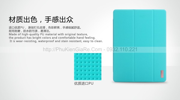 Bao da Galaxy Tab s 10.5