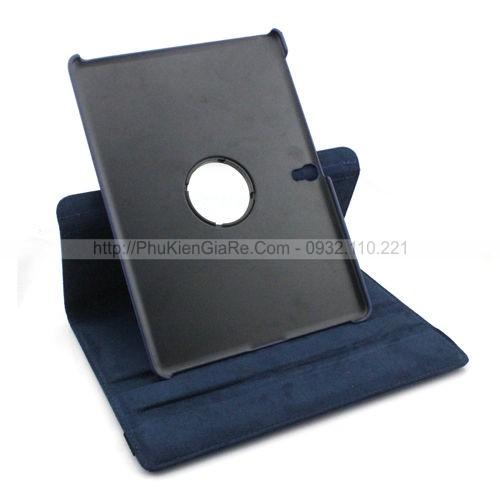 Bao Galaxy Tab S 10.5 xoay