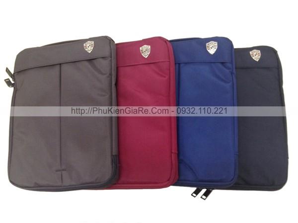 Túi đeo máy tính bảng 10 inch hiệu Hoco