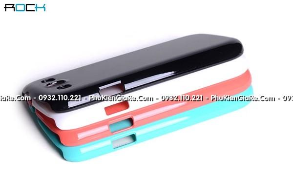 Case ốp lưng GALAXY S3 i9300,Miếng dán màn hình chống vân tay Galaxy S III i9300 - 2