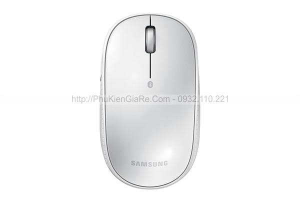 Chuột Bluetooth samsung