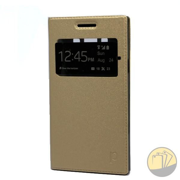 Bao da Samsung Galaxy Note 5 hiệu Fashion case