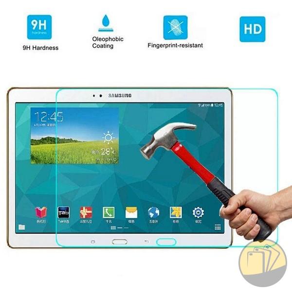 Dán cường lực 9H cho Galaxy tab S 10.5 hiệu itop