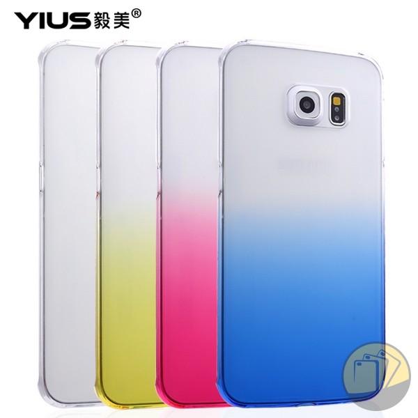 Ốp lưng phủ nano chống xước Samsung Note 5