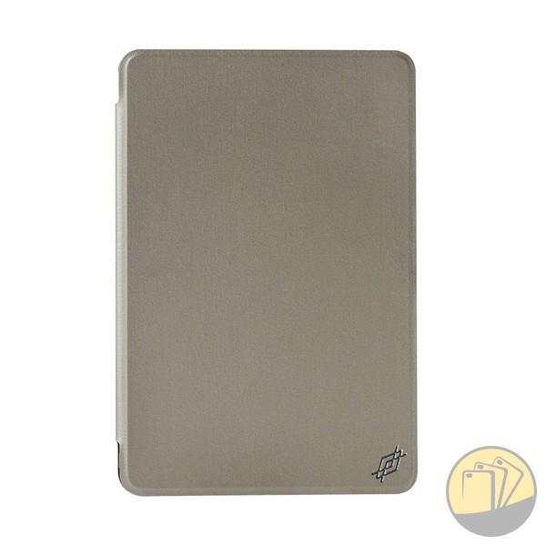 Bao da Ipad Pro hiệu X-Doria Dash Folio Simple