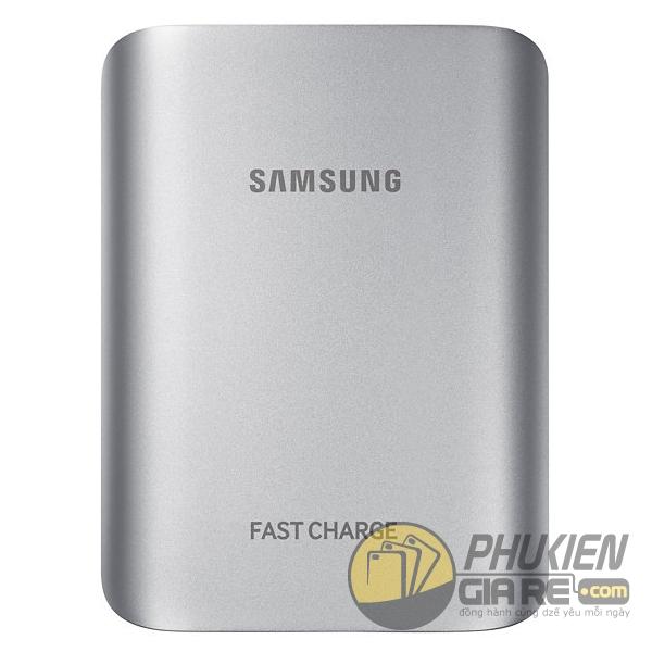 Sạc dự phòng siêu nhanh Samsung 10.200mAh chính hãng