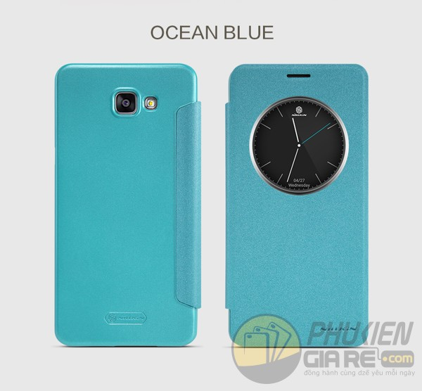 Bao da Galaxy A9 Pro
