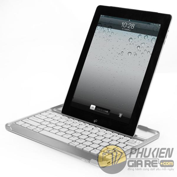 Bàn phím Bluetooth cho iPad Pro 12.9 inch