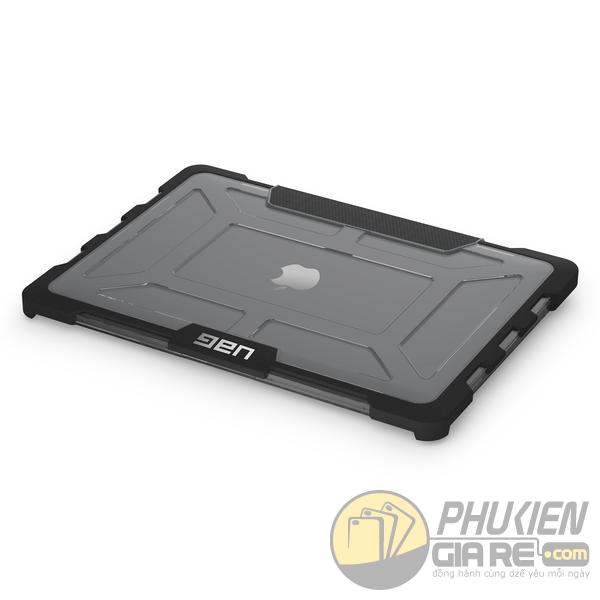 Ốp lưng Urban Armor Gear Macbook Air 13inch