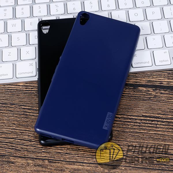Ốp lưng Sony Xperia XA hiệu Pipilu X-Level Ultrathin