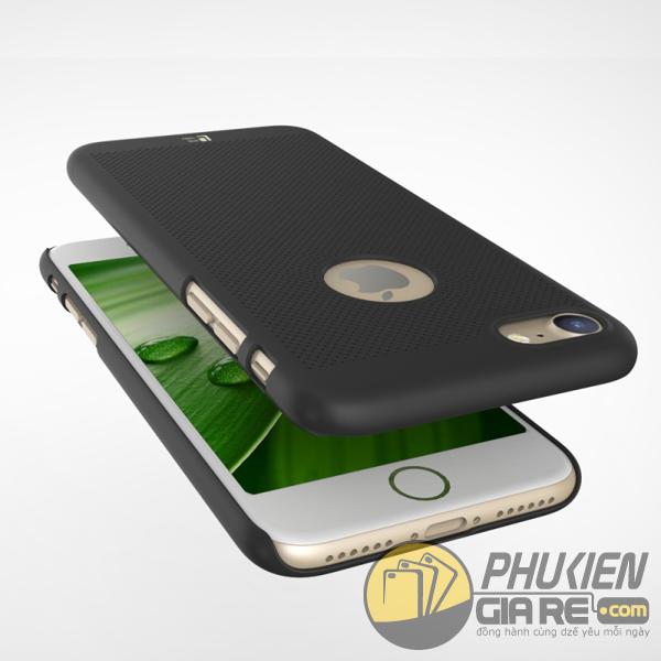Ốp lưng iPhone 7 hiệu Loopee