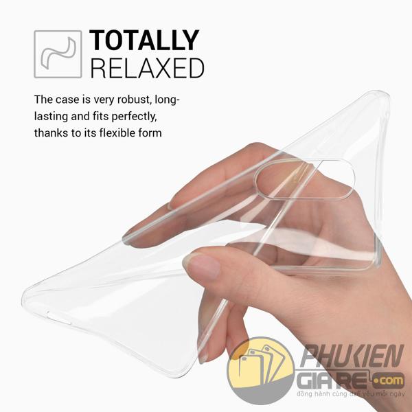 Giới thiệu ốp lưng Galaxy J7 Pro uốn cong 360 độ