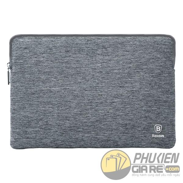 Túi chống sốc Macbook 15 inch Baseus