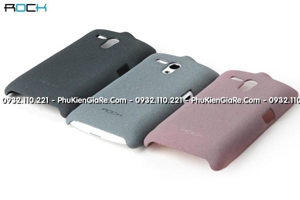 Ốp lưng Sony Xperia Neo L