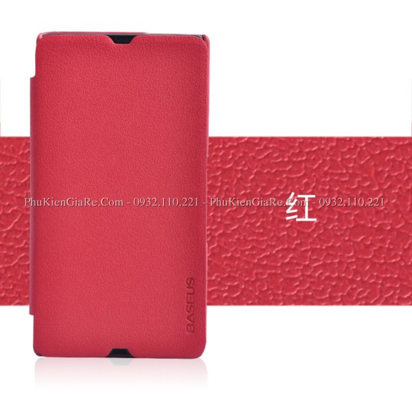 Bao da Sony Xperia Z