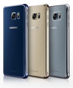 Phụ kiện chính hãng Samsung