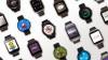 3 mẫu đồng hồ thông minh đáng mua trong 2015