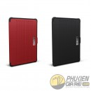 Bao da iPad Air UAG - Metropolis Series
