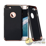 Ốp lưng iPhone 7 hiệu Likgus - Protection Case