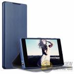 Bao da Sony Xperia XZ Ultra hiệu Pipilu X-Level (Fibcolor Series)