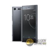 Ốp dẻo trong suốt siêu mỏng Sony Xperia XZ Premium