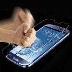 Hướng dẫn dán kính cường lực cho điện thoại