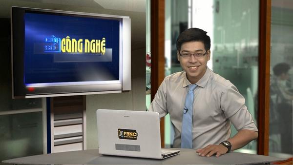 Phukiengiare.Com - Tại sao khi mua BAO DA & ỐP LƯNG nghĩ ngay Phụ Kiện Giá Rẻ .Com? - 3