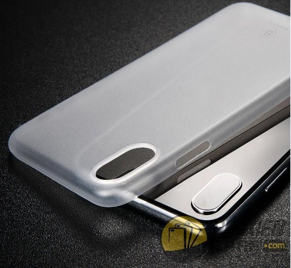 ốp lưng iphone X giá rẻ