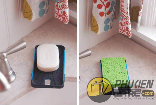 Ốp lưng iphone X giá rẻ TPHCM