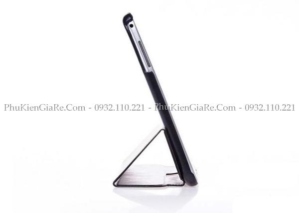 Bao Galaxy Note 10.1 2014