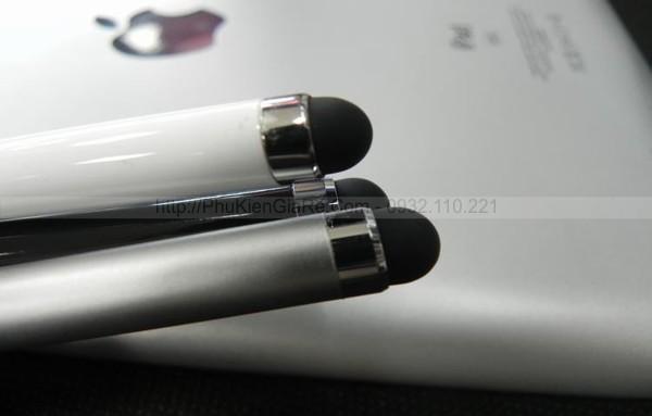 viet-stylus-2-trong-1-10