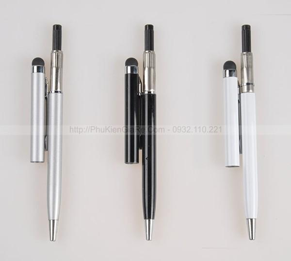 viet-stylus-2-trong-1-14