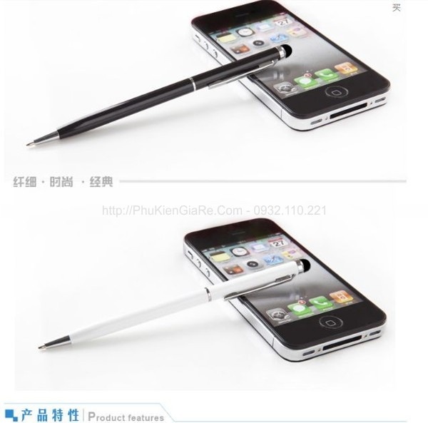 viet-stylus-2-trong-1-5