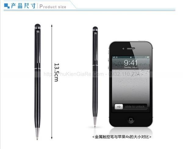 viet-stylus-2-trong-1-7