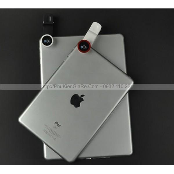 len-chup-hinh-3-trong-1-cho-smart-phone-2