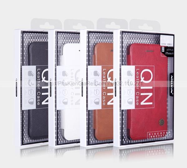bao-da-iphone-6-hieu-nillkin-qin-20