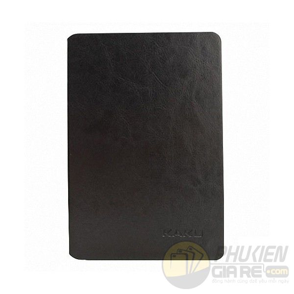 bao-da-samsung-galaxy-tab-a-8-inch-17220