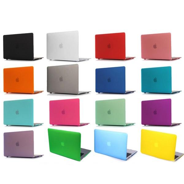 Ốp lưng Macbook 12'' Ultra thin