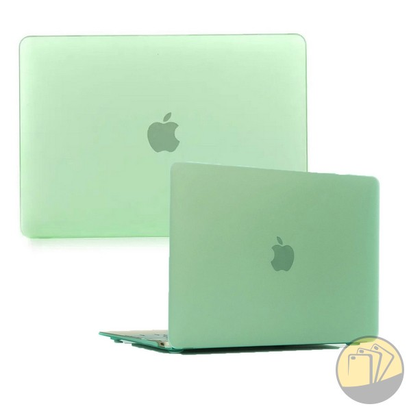 OP-LUNG-MACBOOK-AIR-11INCH-10
