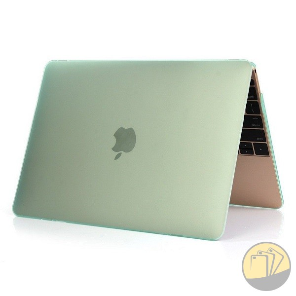 OP-LUNG-MACBOOK-AIR-11INCH-11