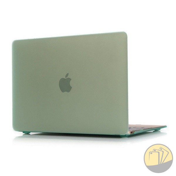 OP-LUNG-MACBOOK-AIR-11INCH-6