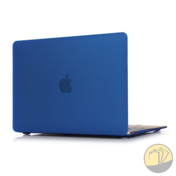 Ốp lưng Macbook Air 11'' Ultra thin