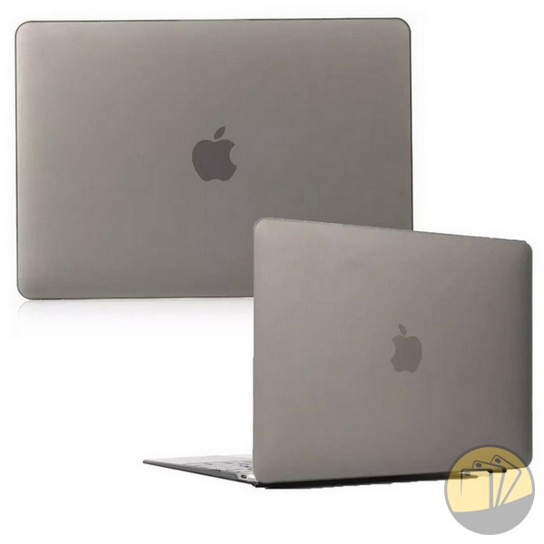 OP-LUNG-MACBOOK-AIR-11INCH-9