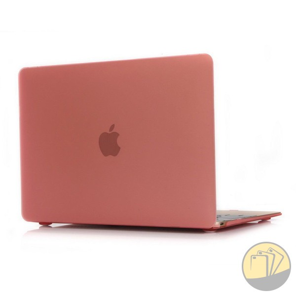 OP-LUNG-MACBOOK-AIR-13INCH-6