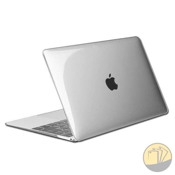 op-macbook-pro-retina-13inch-gia-nhom-3